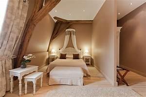 Chambres d39hotes beaune la chambre havane deco esprit for Minihy treguier chambre d hotes