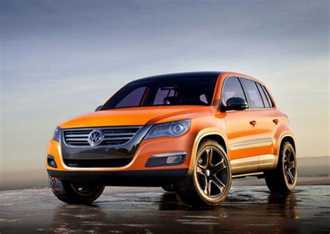 Best Gas Mileage 6 Cylinder Suv by Best Small Suvs 2012 Reviews Suvs With Best Gas Mileage