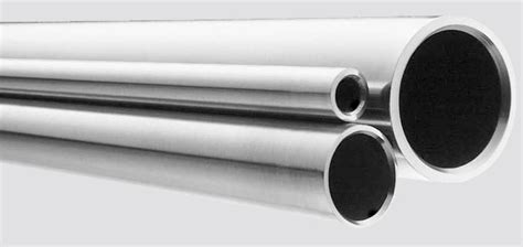astm a213 tp 304l stainless steel seamless