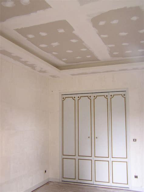 isolation pour plafond de sous sol devis renovation maison 224 vosges entreprise dccol
