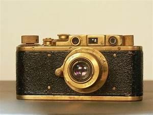 Objet Vintage Deco : les 57 meilleures images du tableau vintage objets d co ~ Teatrodelosmanantiales.com Idées de Décoration