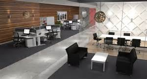 Open Office Layout Design by Open Plan Office Design Ideas Office Furniture Malaysia