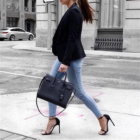 Модные женские джинсы 2017 – 92 фото новинок . BonaModa