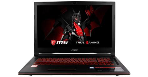 Best For 1500 Dollars by Best Gaming Laptop For 1500 Dollars Jidigame Co