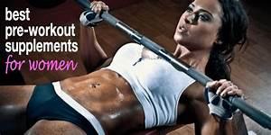 Bench Press Strength Gain Program Locations  Weight Training Row Machine Gym  Best Pre Workout
