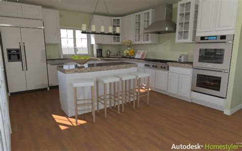 homestyler kitchen design software homestyler roberto ziche 4319