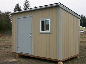 aluminum outdoor storage kits non warping patented With aluminium storage sheds