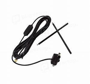 Antenne Pour Tnt : antenne tnt player top ~ Premium-room.com Idées de Décoration