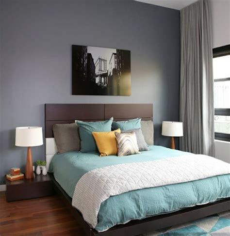 chambre simple pour deux personnes chambre coucher design chambre a coucher design intrieur