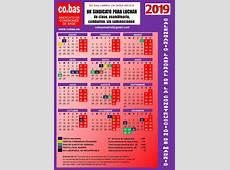 Calendario Laboral 2019 de la Construcción de Madrid co