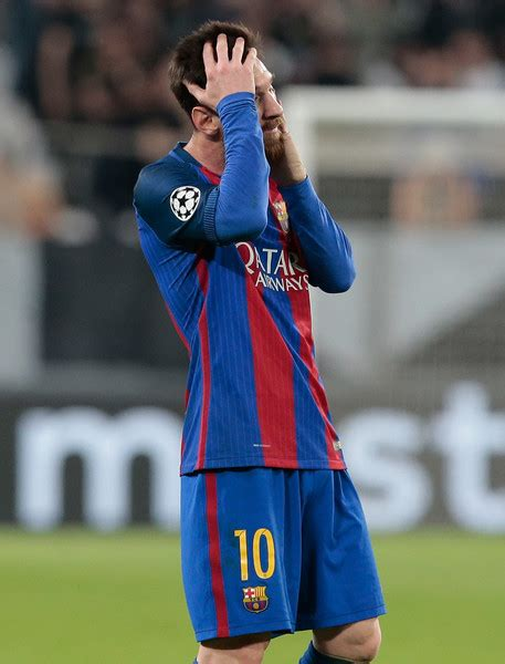 Juventus Vs Barcelona Champions League Final : Neymar - FC ...