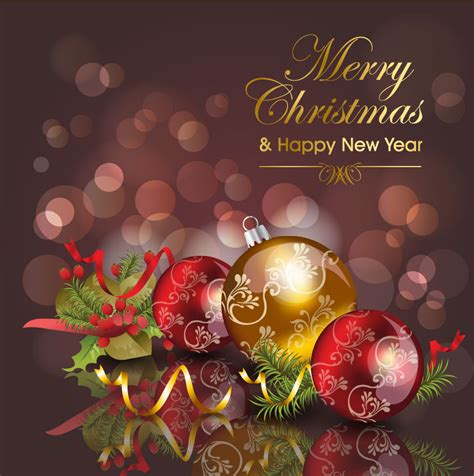 love christmas greetings text messages quot ideal christmas
