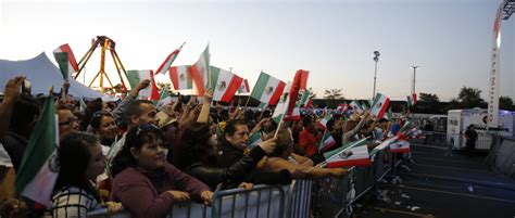 Mexican Independence Day Is Near – Town of Cicero, IL