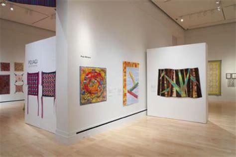 international quilt study center and museum international quilt study center museum tour