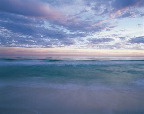 ocean sunsets pictures  images