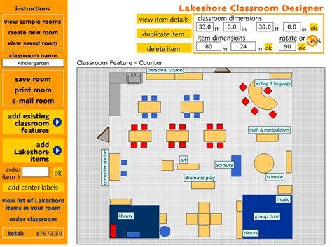 lakeshore classroom designer smarty teaching resources web 2 0 wednesday is