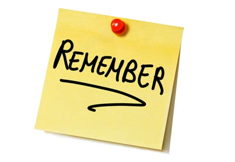 Image result for images of remembering