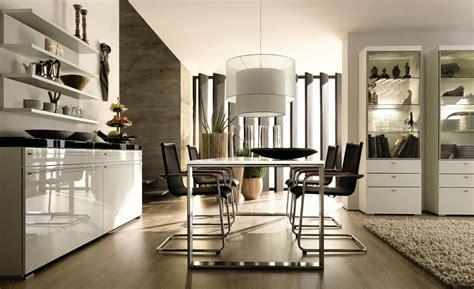 composition h 220 lsta pour votre salle 224 manger design table