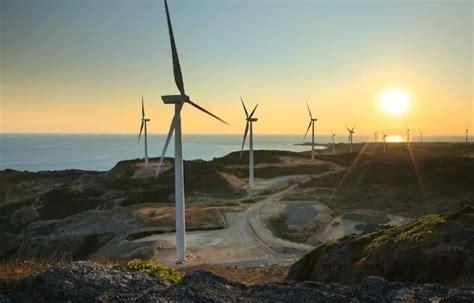 Виэ в россии как развивается ветроэнергетика recycle