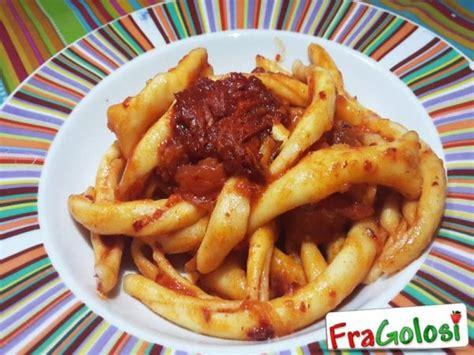 fileja con la nduja ricetta di fragolosi