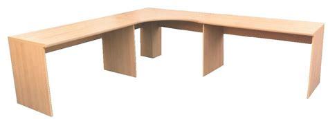 large corner desk large corner desk workstation computer table home