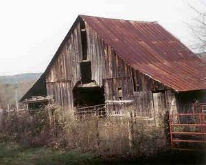 17 best images about barns on pinterest tennessee With barn wood for sale ohio