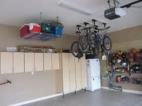 diy garage bike rack ceiling home design ideas