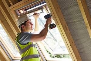Garagentorantrieb Einbauen Lassen : dachfenster einbauen lassen darauf sollten sie achten ~ Michelbontemps.com Haus und Dekorationen