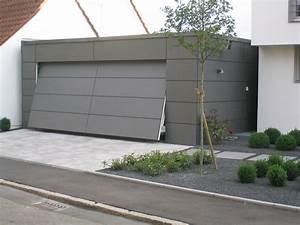 Garagentor Neu Verkleiden : 1000 bilder zu garage auf pinterest wir beeren und garagentore ~ Eleganceandgraceweddings.com Haus und Dekorationen