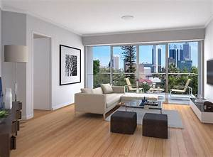 The, Benefits, Of, Apartment, Living, -, Tmg, Property, Management