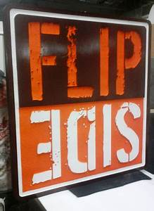 wholesale sign foam signs hdu sandblasted and routed 50 With wholesale dimensional letters