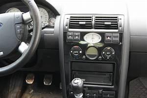 Monroe 4 Ik Turbo : st220 s mk2 kombi elad ~ Orissabook.com Haus und Dekorationen