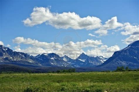 mountain ranges in mountain pictures mountains