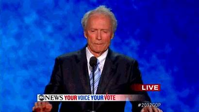 Eastwood Clint Trump Mule Mexican Drug Beguiled