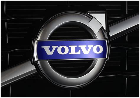 Iphone 6s Cool Wallpaper Volvo Logo Meaning And History Latest Models World Cars Brands