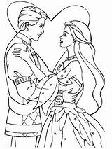 Coloring Couple Wedding Happy Their Drawing Print Button Through Getdrawings Otherwise Grab Feel Could sketch template
