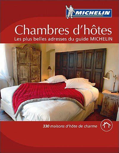 les plus belles chambres d hotes chambres d 39 hôtes en corrèze 19 à treignac limousin