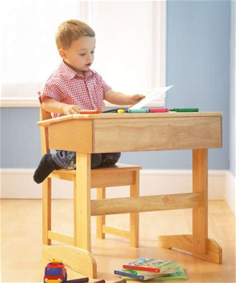 toddler desk and chair saplings toddler desk and chair review compare prices