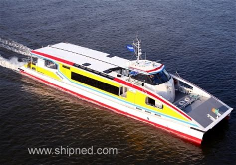 Small Boat For Sale Singapore by Small Inland Ferry Boat For Sale Shipned