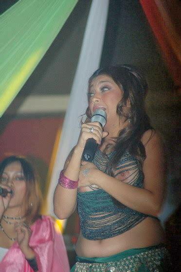 Sarah Azhari Nude Bugil The Bigest