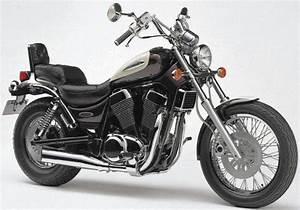 Suzuki Vs 1400 : suzuki suzuki vs 1400 glp intruder moto zombdrive com ~ Kayakingforconservation.com Haus und Dekorationen