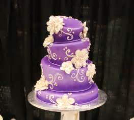 wedding cakes near me home design formalbeauteous cake design cake design app cake design for cake design near