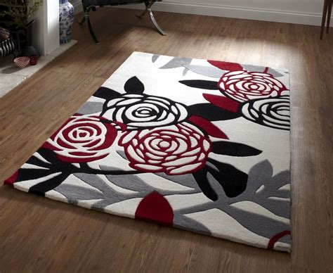 black and white pictures for bedroom and black rugs cheap hanako rugs are tufted