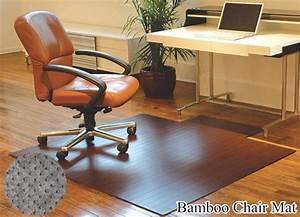 tapis chaise tapis bureau en plastique rouleau de vinyle With tapis plastique bureau