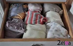 Imprescindibles de bebé I: Ropa 2eloa