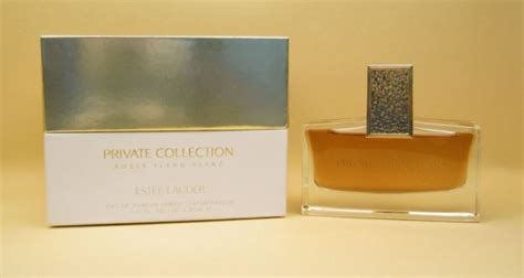 eau de toilette ylang ylang collection ylang ylang by estee lauder 75ml eau de parfum price review and buy in