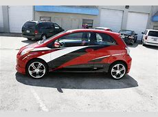 Car Wrap Solutions Blog New Pics & News of Our Latest
