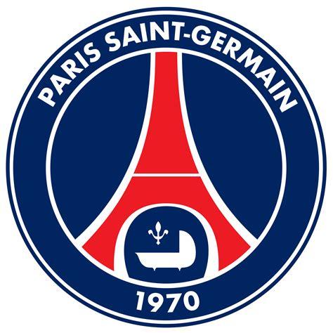 paris saint germain psg wallpapers  pictures