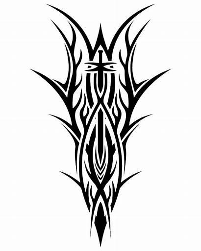 Transparent Tattoo Arm Tattoos Freepngimg