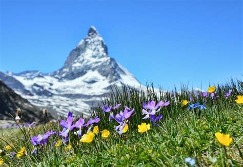 switzerland weather averages europe visit